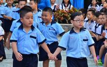 Sao đỏ trường học, cần không?: Phải thay đổi tên gọi và cách tiếp cận