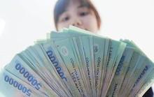 Lương tháng 10 triệu, gửi tiết kiệm thế nào?