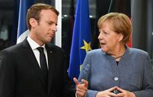 Nga vùi dập yêu cầu của bà Merkel và ông Macron