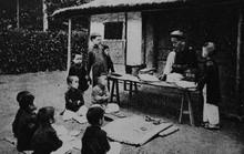 Cùng ngắm Sài Gòn - TP HCM 320 năm