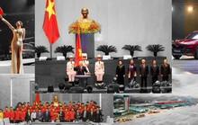 [eMagazine] - 10 sự kiện nổi bật của Việt Nam năm 2018