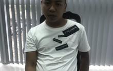 Đà Nẵng: Người dân bắt gọn đối tượng cướp giật điện thoại du khách