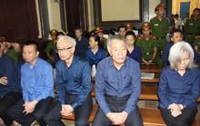 Ông Trần Phương Bình dễ dàng qua mặt Ngân hàng Nhà nước?