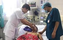 Bác sĩ chia sẻ cách sơ cứu khi bị điện giật