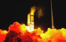 Mỹ phát hiện Nga phóng tên lửa bất thường lên quỹ đạo