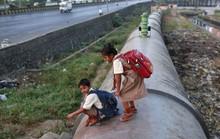 Ấn Độ: Học sinh tiểu học không mang cặp sách quá 3 kg