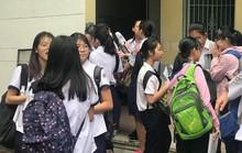 Số năm học tập trung bình của người dân TP HCM là 9,68 năm