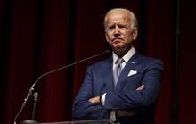 Tự tin như ông Biden: Tôi đủ tư cách làm tổng thống Mỹ nhất
