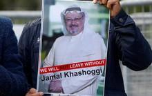 TNS Mỹ nặng lời với Thái tử Ả Rập Saudi, không tha cả ông Trump