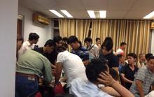 Bộ LĐ-TB-XH yêu cầu xử lý các lớp dạy làm giàu lừa đảo