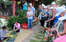 Việt Nam cần cải thiện chính sách visa cho du khách quốc tế
