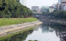 Biến sông Tô Lịch thành sông Thames: Hà Nội đánh đổi gì?