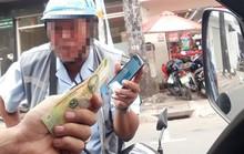 Lãnh đạo TP HCM thừa nhận có việc bỏ túi riêng trong thu phí đậu ôtô
