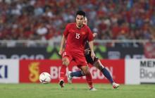 Clip: Hòa tiếc nuối Malaysia 2-2, Việt Nam hẹn bùng nổ lượt về