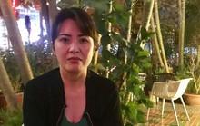 Bí mật thân thế khiến người phụ nữ 38 tuổi ở Hà Nội rụng rời