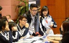 Điểm danh 5 cơ sở tư vấn du học Việt Nam bị Nhật tạm dừng cấp visa