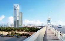 Vietinbank ưu tiên bán toàn bộ dự án cao ốc 68 tầng ở Hà Nội