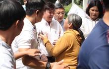 Dự kiến các chính sách với 321 hộ dân khu vực 4,3 ha Thủ Thiêm