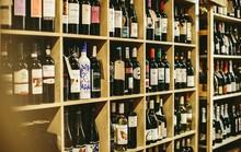 Rượu vang sạch ngày càng được ưa chuộng