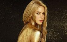 Ca sĩ Shakira đối mặt cáo buộc hình sự vì gian lận thuế lớn