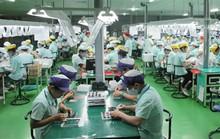Báo cáo số lao động Việt Nam ở Đài Loan được gia hạn hợp đồng