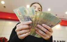 Người lao động được doanh nghiệp thưởng Tết 20.000 đồng
