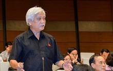 ĐB Dương Trung Quốc đề xuất bỏ kêu gọi ưu tiên dùng hàng Việt Nam