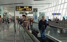 Khách cấm bay vẫn bay sang Nga: Xử phạt hàng loạt cá nhân