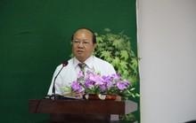Đài PT-TH Vĩnh Long phản pháo vụ 22 tỉ đồng do kiều bào ủng hộ