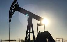 Tham vọng thống trị ngành dầu của Washington