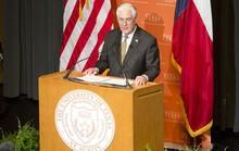 Ông Tillerson cảnh báo Mỹ Latinh về cái bẫy Trung Quốc
