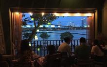 Tới Đà Nẵng đừng quên những quán cafe có view bạc tỷ này!