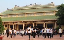 Trầm lắng những góc Biên Hòa xưa