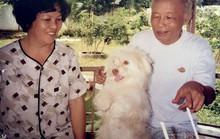 NS Diễm Lan - vợ của nhạc sĩ Hoàng Hiệp qua đời