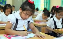 Cả xã hội mong chờ sự thay đổi từ chương trình giáo dục mới