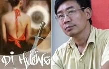 Nhà văn Sương Nguyệt Minh: Viết văn ngày Tết cực phiêu