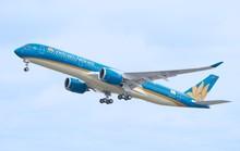 Cao điểm Tết, Vietnam Airlines và Jetstar Pacific vẫn đạt chỉ số đúng giờ 93%