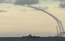 """Quân đội Mỹ """"sợ"""" tên lửa hành trình mới của Nga"""