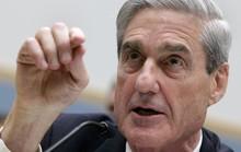 Mỹ cáo buộc 13 người Nga can thiệp bầu cử