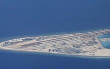 Singapore làm sứ giả giữa Trung Quốc và ASEAN về biển Đông