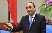 Thủ tướng biểu dương chiến công phá vụ án giết 5 người ở TP HCM