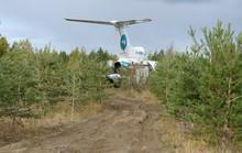 Những lần thoát hiểm ngoạn mục của máy bay Nga