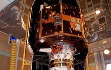 Phát hiện tín hiệu của vệ tinh chết 12 năm trước