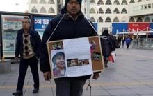 Đã có 31 ngàn chữ ký ủng hộ gia đình bé Nhật Linh đòi công lý