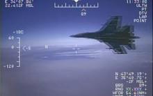 Bộ Quốc phòng Nga chỉnh Hải quân Mỹ