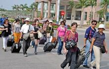 Thái Lan nhận trái đắng từ khách TQ, Việt Nam nhìn thấy gì?