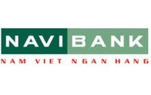 Nguyên Tổng Giám đốc Navibank cùng 9 lãnh đạo sắp ra tòa