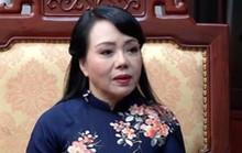 Vụ 2 bác sĩ bị hành hung: Bộ trưởng Y tế rất đau lòng
