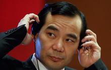 Trung Quốc: Đại gia bảo hiểm Anbang bị nhà nước tiếp quản