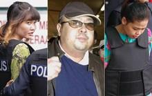 Vụ Kim Jong-nam: Nhiều tình tiết bất lợi cho Đoàn Thị Hương